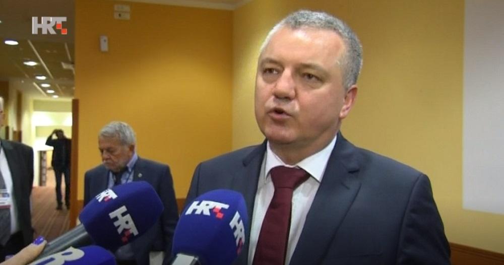 Video Brodarski Institut Prodaje Nekretnine U Novom Zagrebu