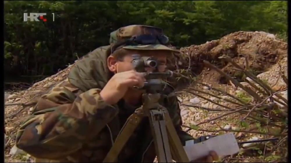 (VIDEO) 4. lipnja 1995. Skok 2 – Hrvatska vojska zauzima cijelo Livanjsko polje i kreće na Knin