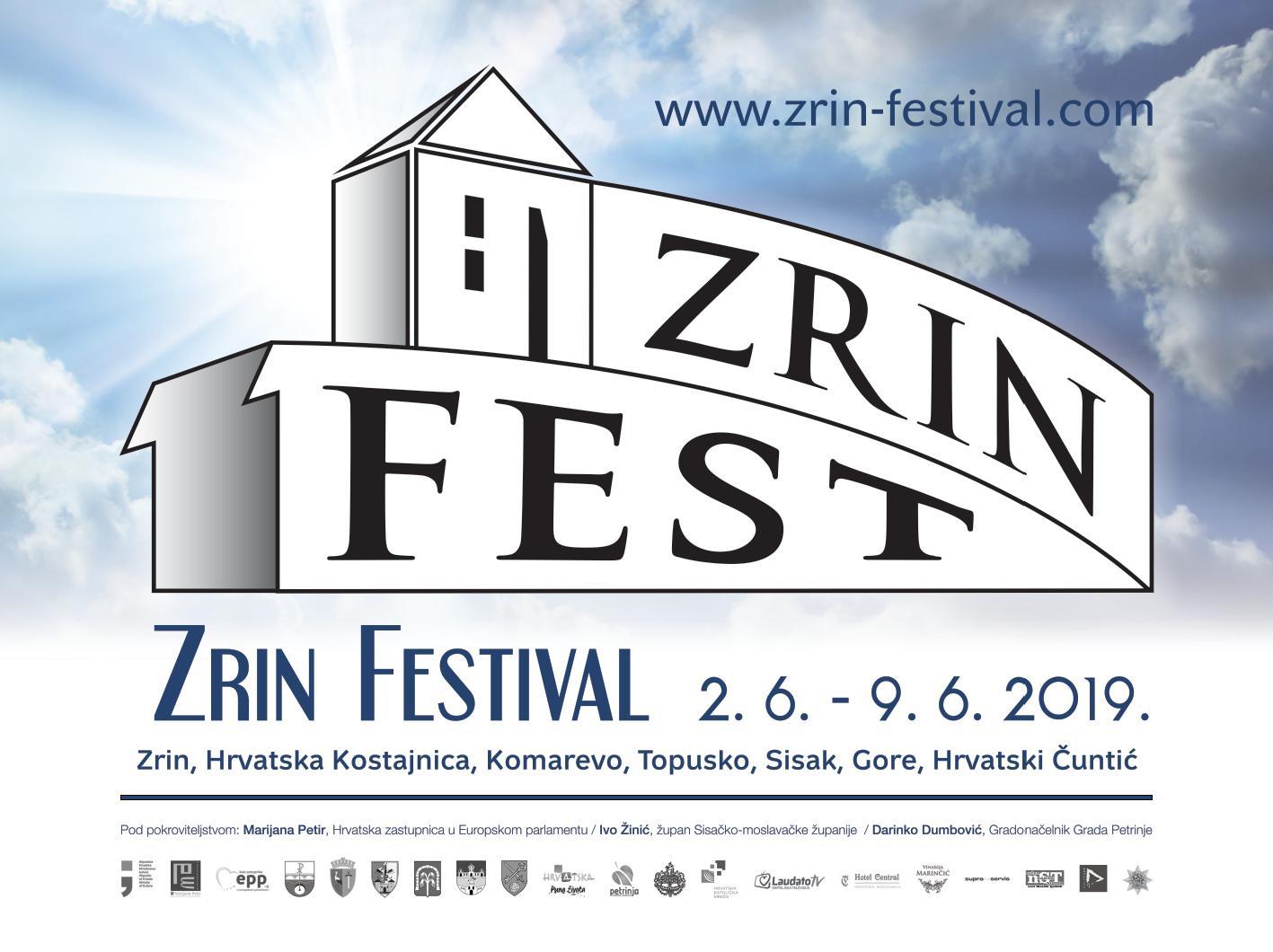 http://hrvatskifokus-2021.ga/wp-content/uploads/2019/05/zrin-festival-plakat.jpg