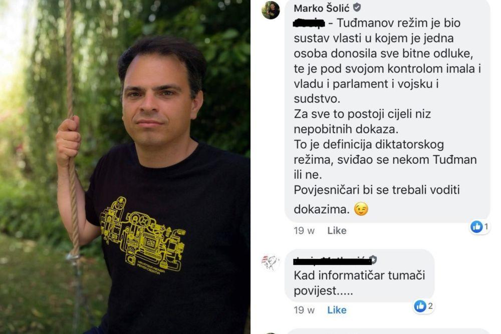 http://hrvatskifokus-2021.ga/wp-content/uploads/2019/06/olic-facebook-1.jpg