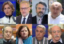 Čime se danas bavi Igmanska inicijativa za 'pomirenje naroda' čiji su sudionici Božinović, Paro, Zlatar, Pusić, Teršelič, Čičak, Prodanović..?