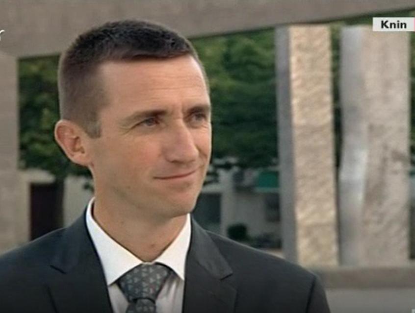 Ivan Penava: 'Moje objava o sutkinji koja je sudila u slučaju Marijana Živkovića je vrlo precizna i pogađa srž stvari'