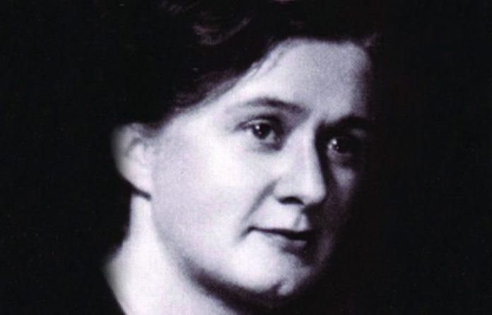 Marica Stanković