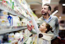 S polica povučeni sladoledi i grickalice s pesticidom koji izaziva teške bolesti i utječe na plodnost