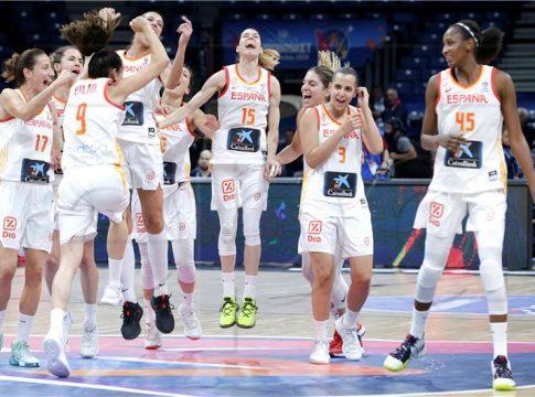 Teška skupina: Hrvatske košarkašice s Francuskom i Rusijom