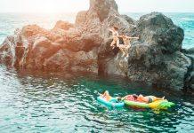 HTZ najavljuje novu kampanju za turističku sezonu