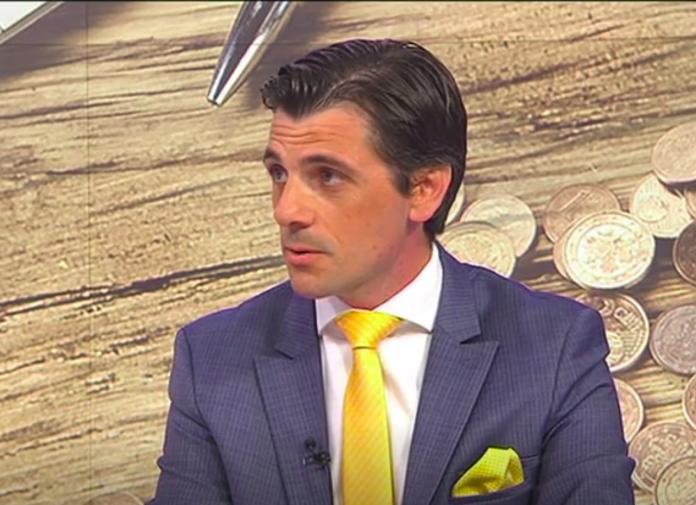 Andrej Grubišić