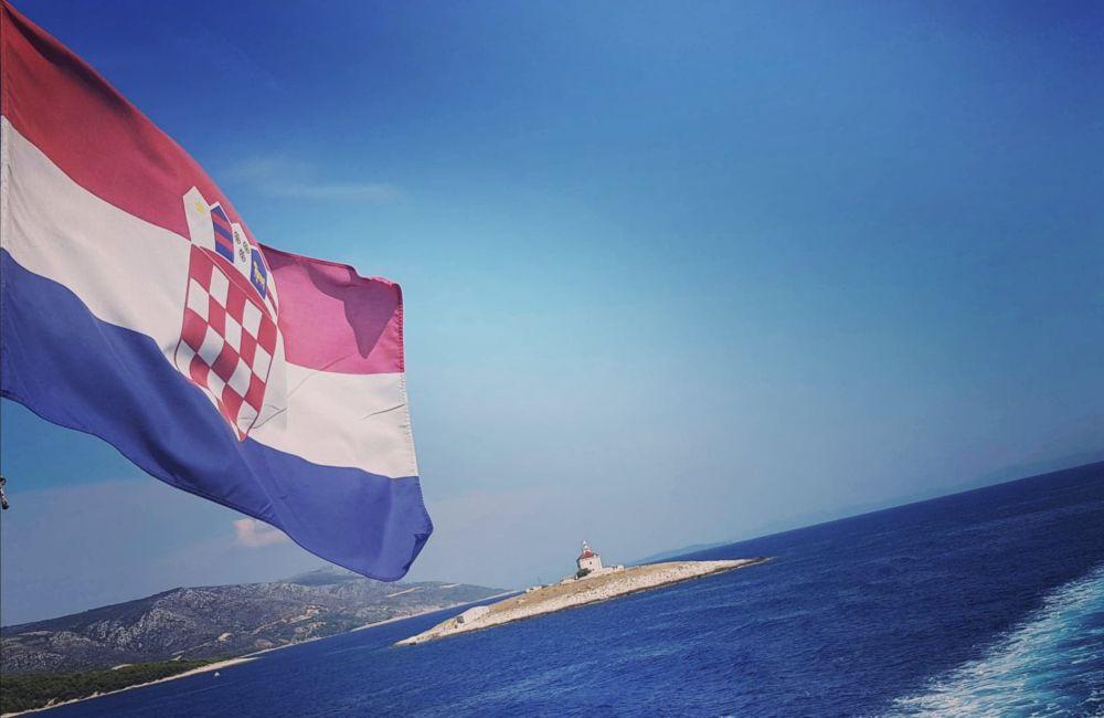 Image result for hrvatska igp