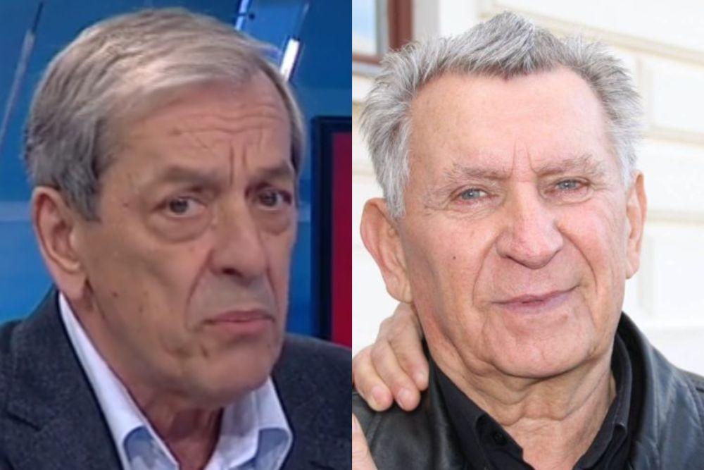 Odvjetnik Olujić za Narod.hr o suđenju Marijanu Živkoviću: 'Postoji osnovana sumnja u nepristranost sutkinje i moglo bi se tražiti njezino izuzeće'