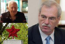 Dr. Hebrang o nagrađivanju Gažija: 'Veličanje komunističkog ministra policije samo je jedan od sve brojnijih koraka oživljavanja komunističkog zločinačkog režima'