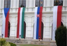 Zapadna Europa sve manje poznaje drugu polovicu kontinenta: Hoće li Višegradska skupina osnovati vlastito sveučilište?