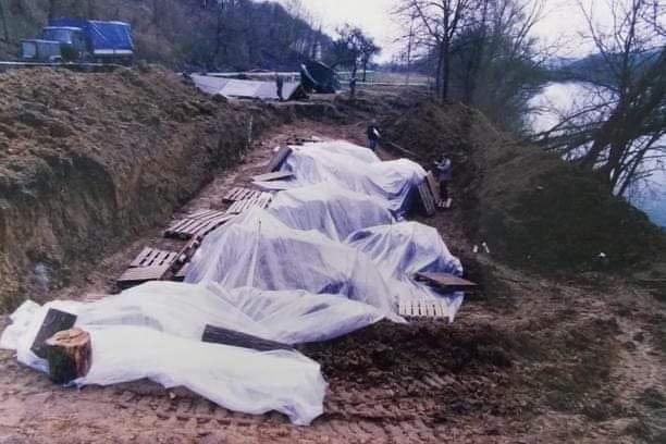 21 Listopada 1991 Bacin Hrvatska Dubica Zlocin Je Bio Puko Izivljavanje Nad Starcima Koji Nisu Napustili Svoje Domove Narod Hr