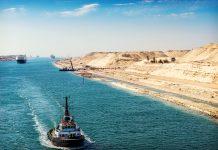 (VIDEO) 17. studenoga 1869. Sueski kanal - 7 činjenica koje niste znali o velikom građevinskom pothvatu!