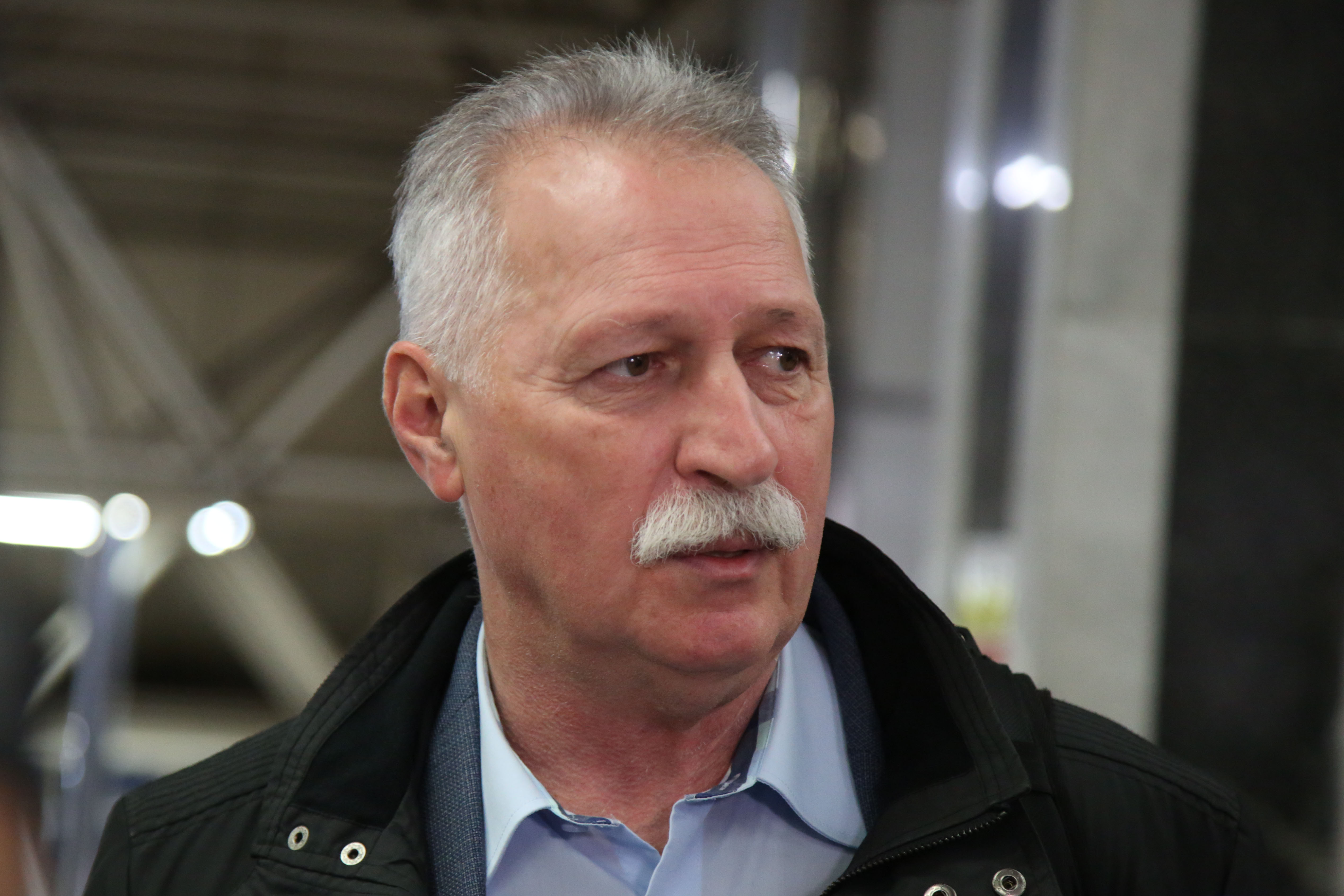Mihalinec: '18. studenoga neće biti niti štrajkaških aktivnosti zbog pijeteta prema žrtvama Domovinskog rata'