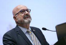 Izraelski veleposlanik za zabranu pozdrava ZDS: Što kaže Visoki prekršajni sud?