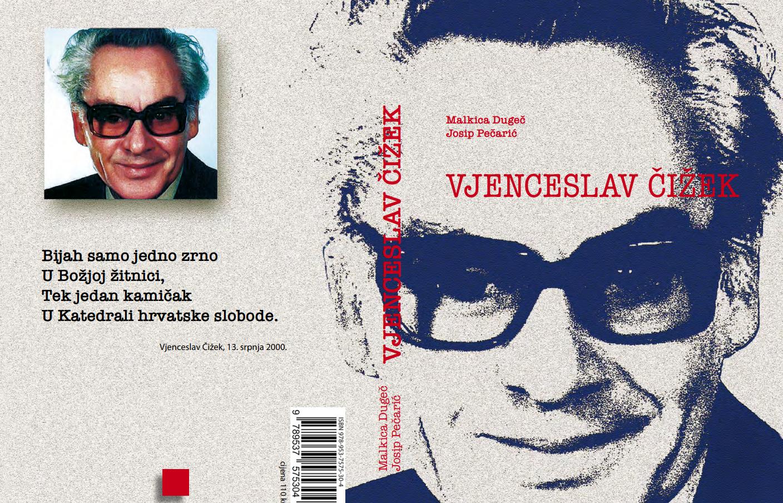 "Image result for pečarić malkica"""