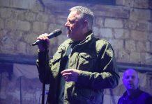 Još jedna pobjeda: Slovenski sud zabranu koncerta u Mariboru proglasio nezakonitom, Thompson ima pravo nastupiti u Sloveniji