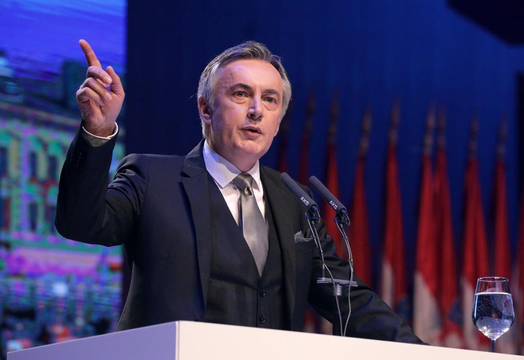Image result for miroslav škoro