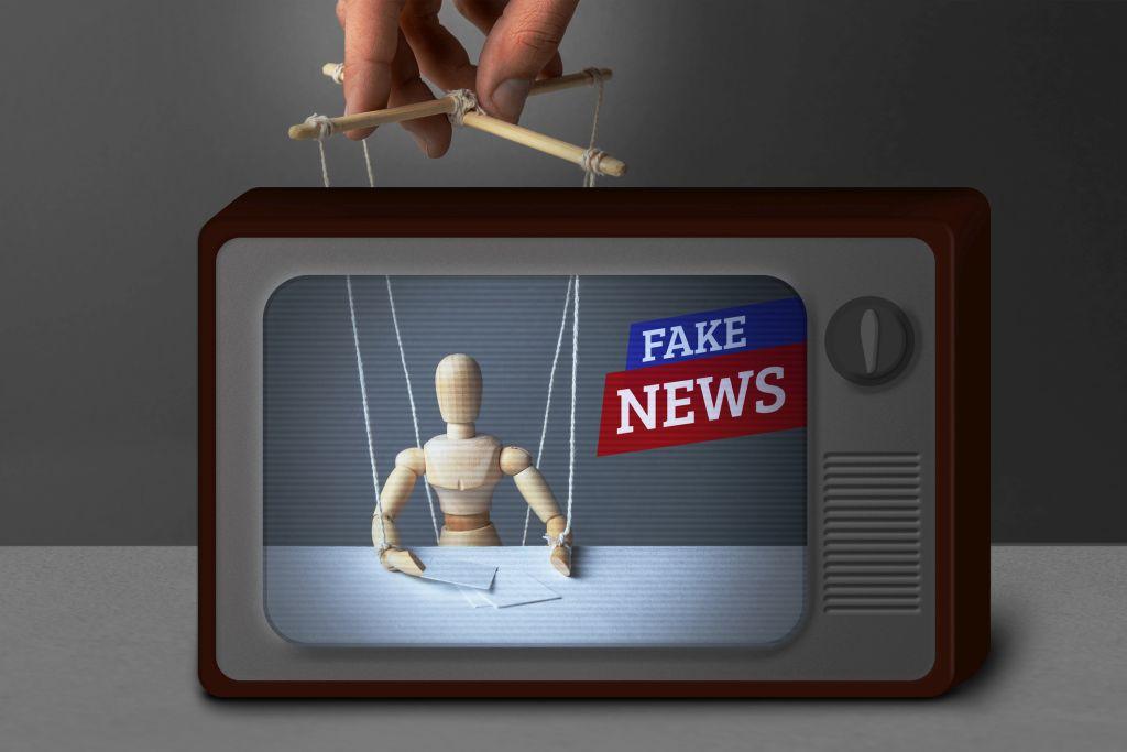 zakoni u Michiganu u vezi s maloljetnicima sve besplatne web stranice za upoznavanja u SAD-u