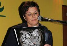 Tanja Belobrajdić