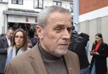 Gradonačelnik Bandić predložio odricanje od usksnica za pomoć pogođenima potresom: Sindikat gradske uprave i vatrogasci pristali