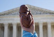 pobačaj