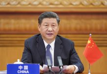 Koju ulogu u skrivanju istine o koronavirusu ima KP Kine?