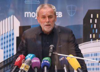 Milan Badnić