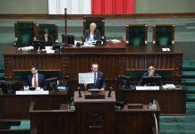 Poljaci na predstojećim predsjedničkim izborima mogu glasovati i dopisno - kada će Hrvatska uvesti tu vrstu glasovanja?
