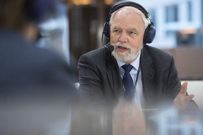 Jan Olbrycht