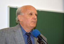 Dr. sc. Ante Čuvalo: 'Dugo smo učili iznakaženu hrvatsku povijest, vrijeme je za reviziju lažnih podataka iz doba petokrake'