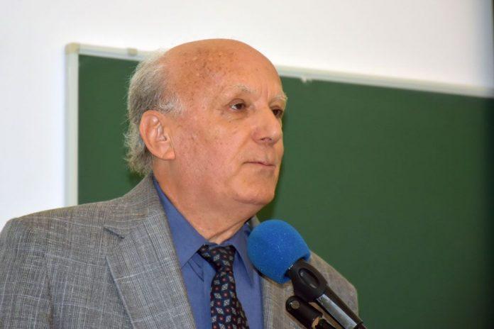 Ante Čuvalo
