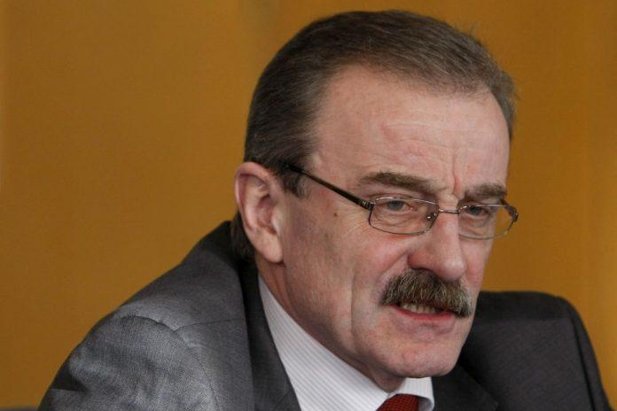 Hidajet Biščević