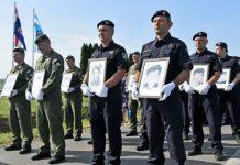 Na današnji dan '91. u Borovu Selu ubijeno 12 hrvatskih policajaca: Za to nitko nije odgovarao!