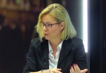 Književnica i profesorica hrvatskog jezika: 'Najveći problem e-nastave je što je riječ o komunikaciji 24 sata dnevno'