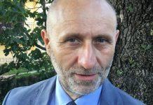 Dario Čehić