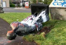 George-Washington-statue-toppled