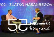 Hasanbegović Markić
