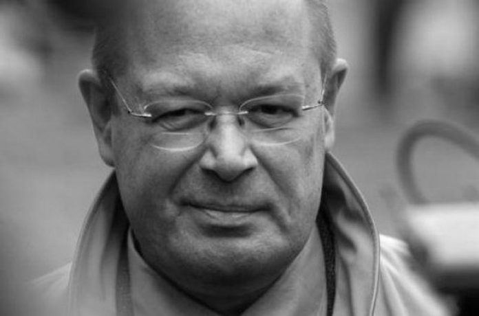 Ivo Banac