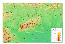 seizmolozi potresi zagreb