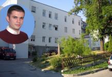 Ivo Dumić-Čule