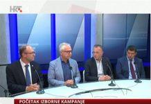 stier ostojić hasanbegović grmoja