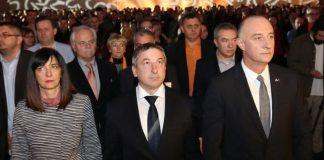 Divjak Vrdoljak Štromar