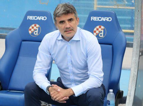 Zoran Mamić o nepravomoćnoj presudi, izborniku Daliću, Hajduku…