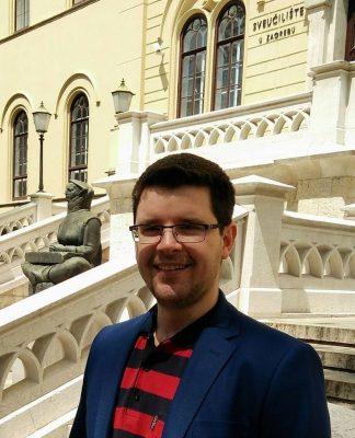 Ivan Perkov