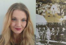Nikolina Nakić o manipulacijama u 'Dnevniku Diane Budisavljević': 'Žele da se sramimo postupanja našeg naroda'
