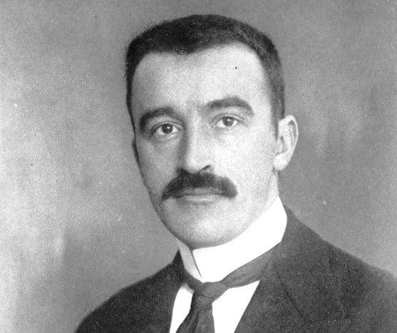 Nikola Stojanović