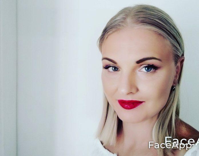 Nikolina Nakić