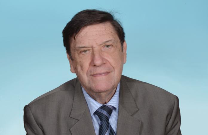 Tomislav Raukar