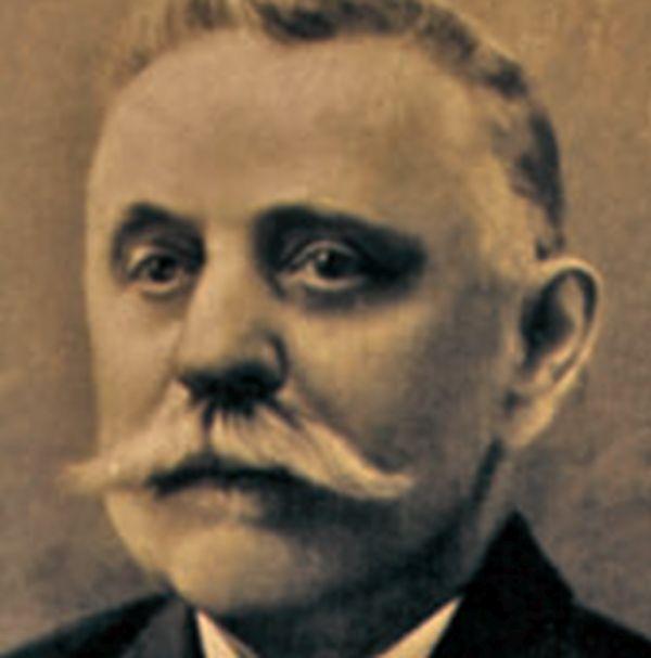 3. kolovoza 1854. – rođen Vladimir Matijević koji je promicao antisemitizam među Srbima u Austro-Ugarskoj, a Hrvate optuživao za 'filosemitizam'